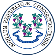 Connecticut Secretary of State Seal